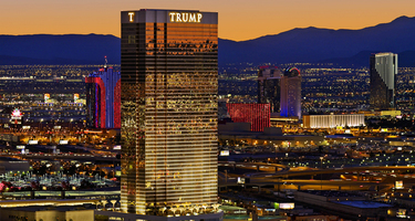 Trump tower las vegas condos for sale